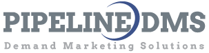 Pipeline Demand Marketing Solutions